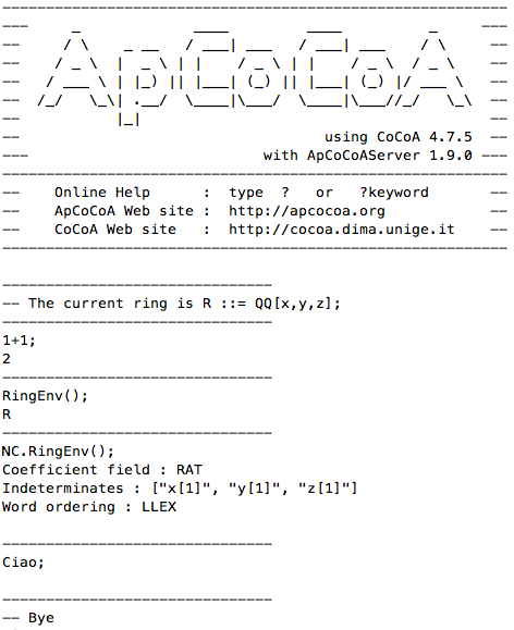 File:ApCoCoA text1.jpg